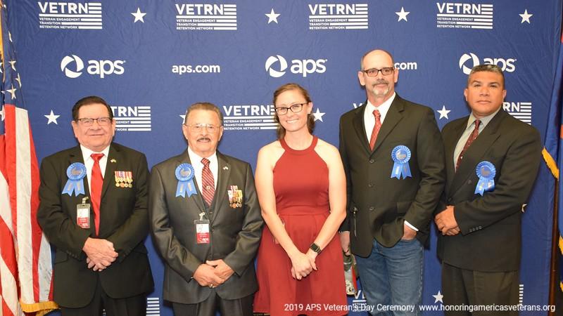 2019 APS Vet Day Event (27).JPG