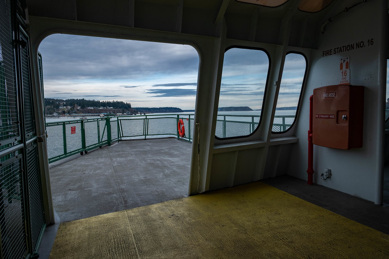 Whidbey Island_149.jpg