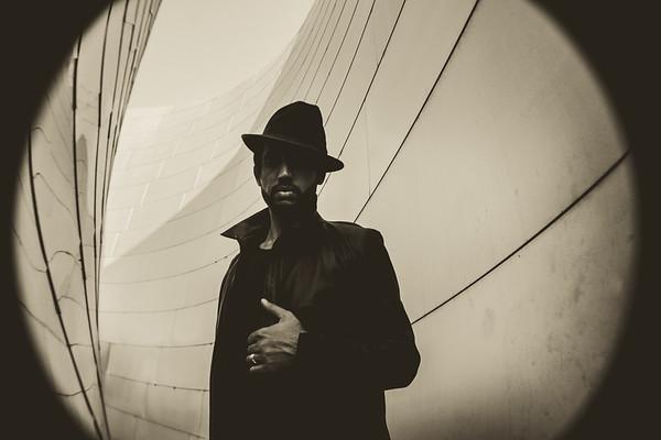 2013-09-13-CLADE PROFILE - SUNIEL FOX