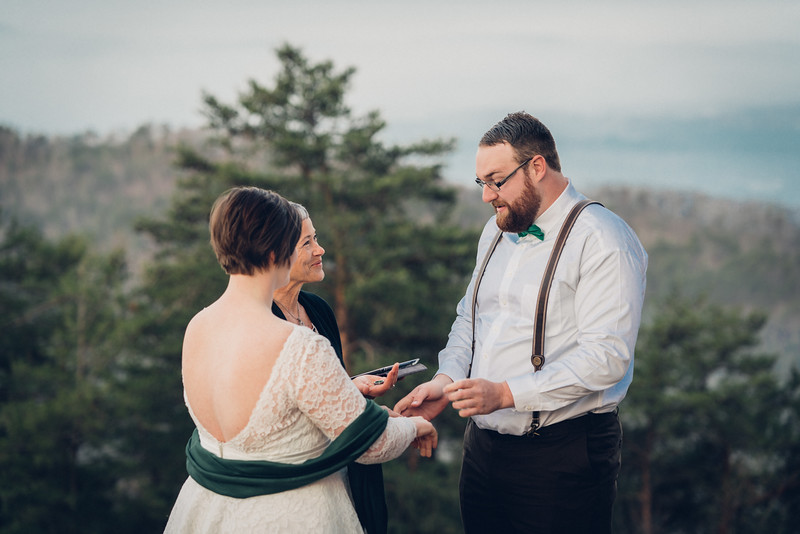 Hire-Wedding-159.jpg