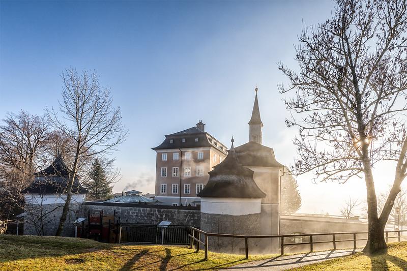 2020-11-24_Wallersee Nebel022-HDR_web.jpg