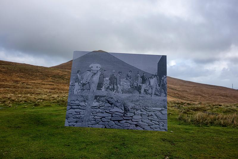IrelandPIX-2014-01369.jpg
