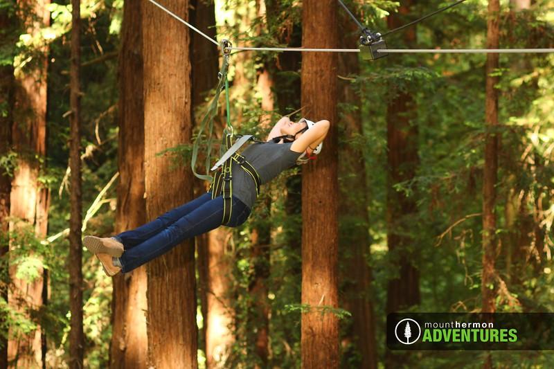 redwood_zip_1528411203534.jpg