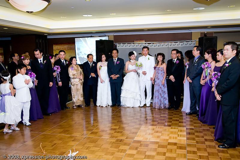 Angel & Jimmy's Wedding ~ Reception_0004.jpg