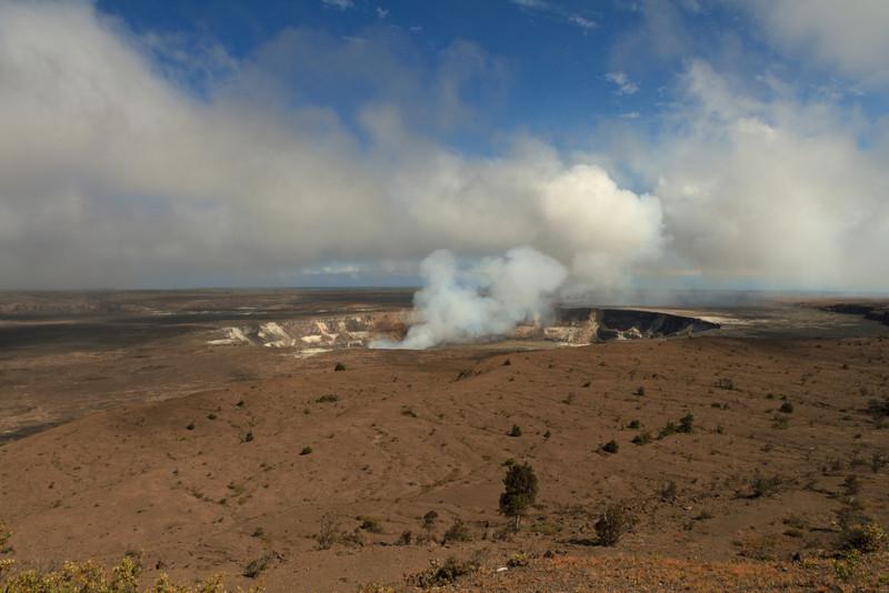 2012_06_05 Island of Hawaii 135.jpg