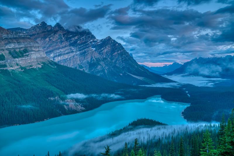 Banff NP 2019-5.jpg