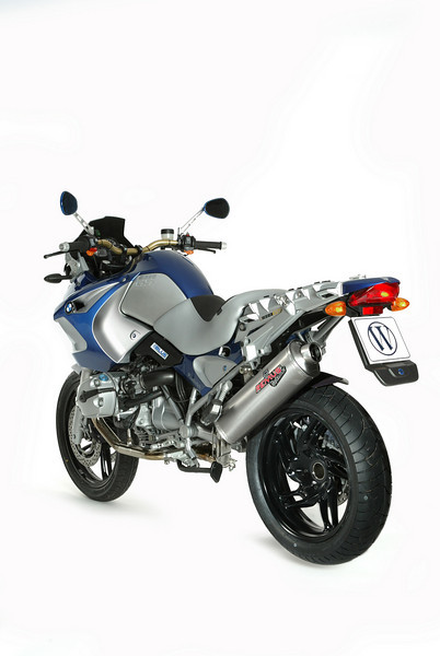 r1200gs_jararaca_rear_left.jpg