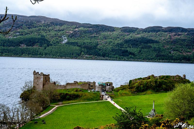 Scozia2019-1775.jpg