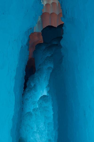 20140204 Midway Ice Castle 056.jpg