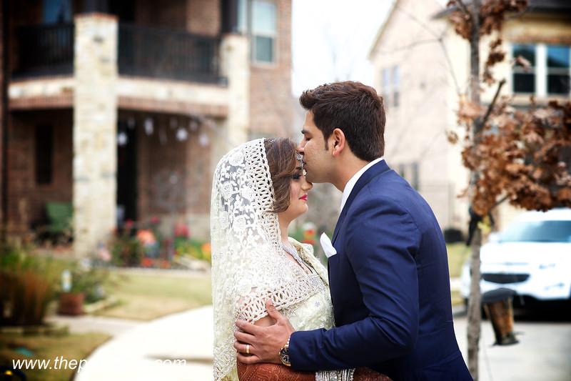 Sumera-Wedding-2015-12-00979.JPG