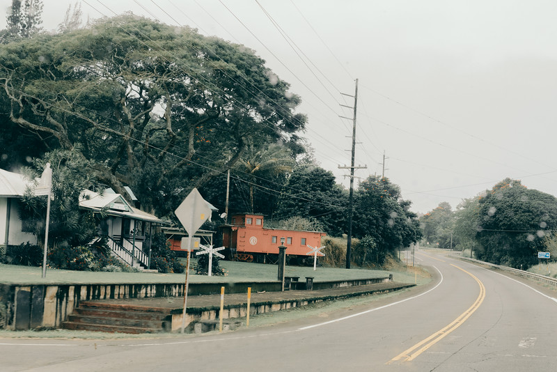 Hawaii20-396.jpg