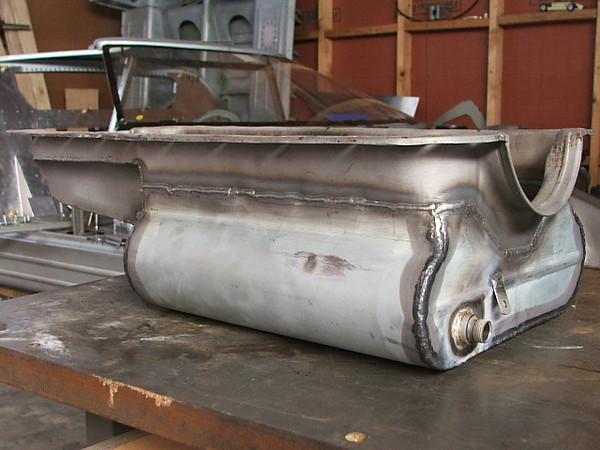 GT40 Engine Parts 010b.jpg