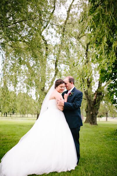 amie_and_adam_edgewood_golf_club_pa_wedding_image-704.jpg