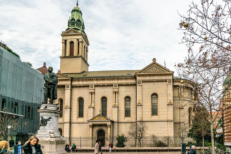 Zagreb-Lower-City-Walking-Tour-3220.jpg