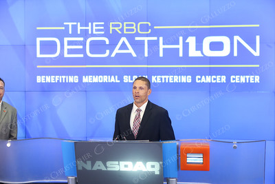 RBC Decathlon