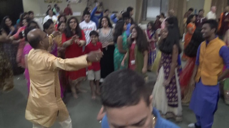 Celebration Dance_5.MTS