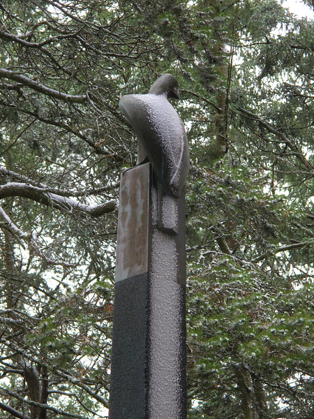 IMG_7881 bird statue snow.jpg