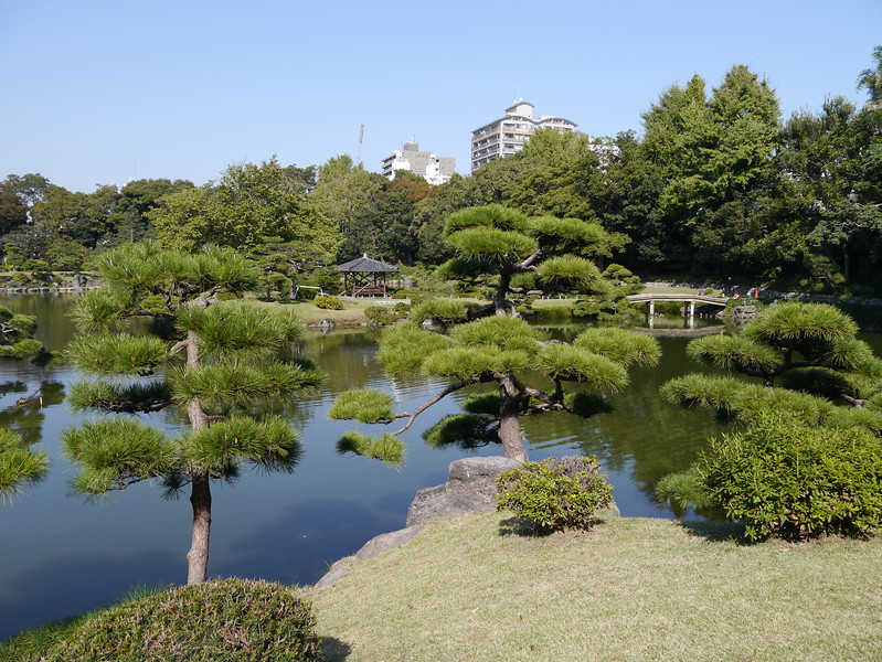 29-Japan2011_2538.JPG