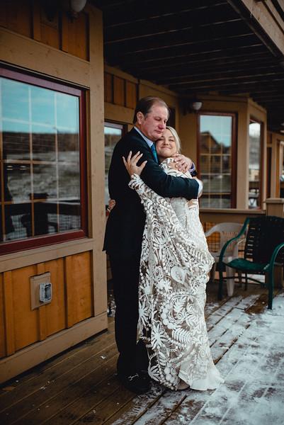Requiem Images - Luxury Boho Winter Mountain Intimate Wedding - Seven Springs - Laurel Highlands - Blake Holly -464.jpg