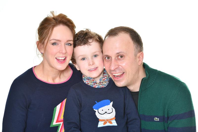 Family-008.jpg