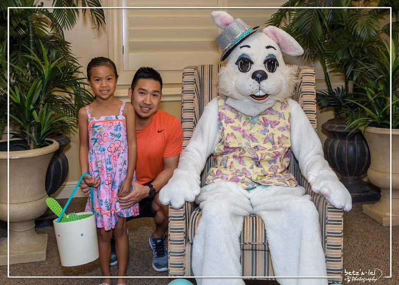 Easter2018_5x7-IMG_0029.jpg