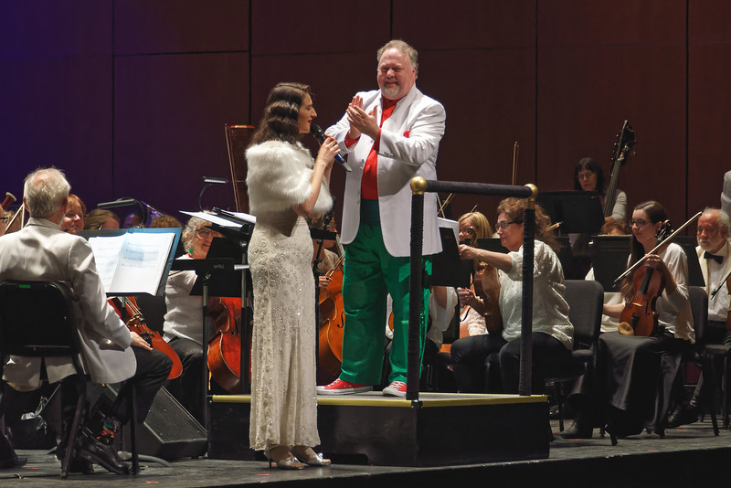 NMP Holiday Concert-037.jpg
