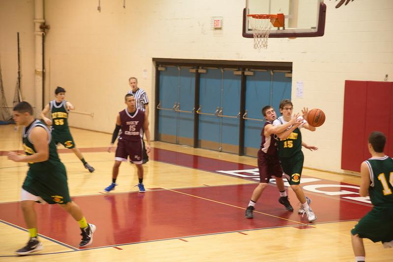 2013-01-18_GOYA_Basketball_Tourney_Akron_109.jpg