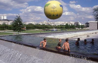 Paris 2001-06