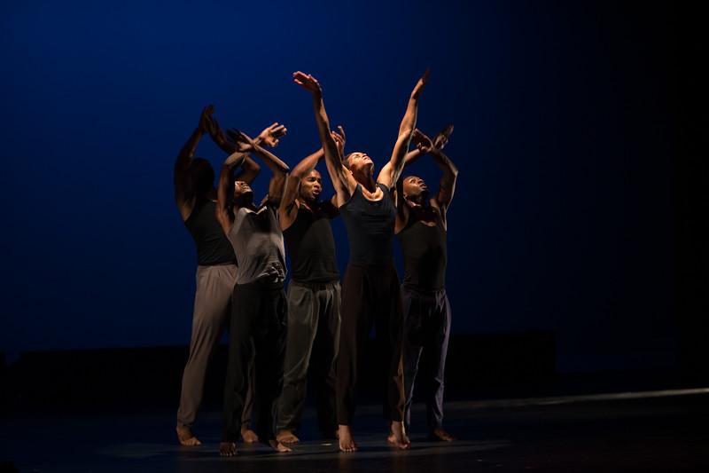 DANCE-93.jpg