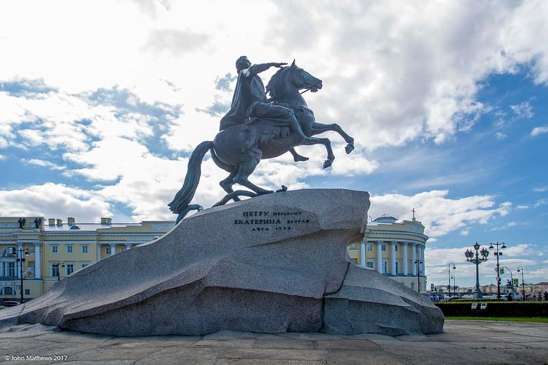 20160716 St Petersburg - Peter the Great Statue 723 a NET.jpg