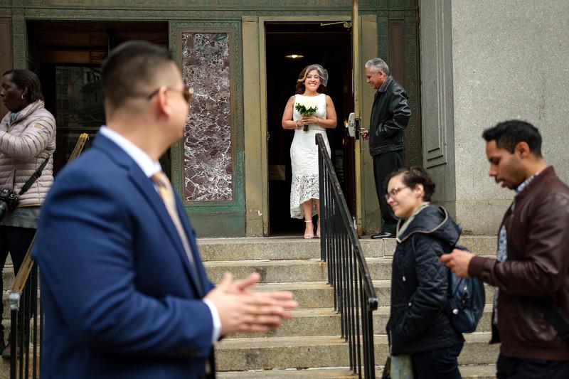 City Hall NYC Wedding E and C-18.jpg