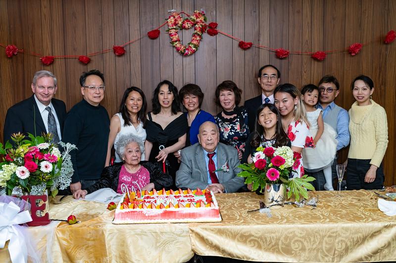 Grace Parents 60th Anniversary-2930.jpg