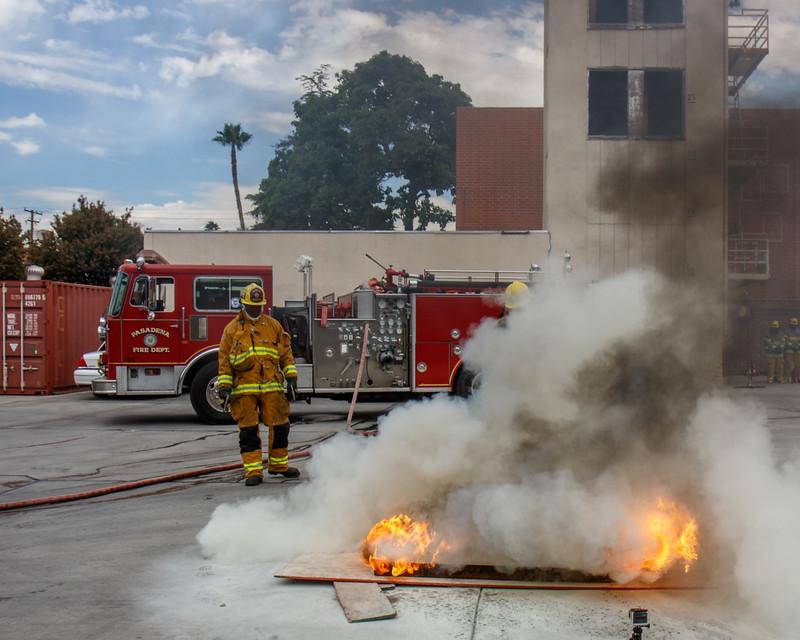 PFD_PFRA_091916_Extinguishers_7077.jpg