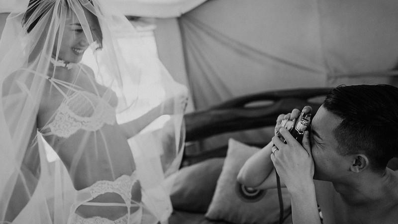 Tu-Nguyen-Destination-Wedding-Photographer-Kenya-Masai-Mara-Elopement-Doris-Sam-256.jpg