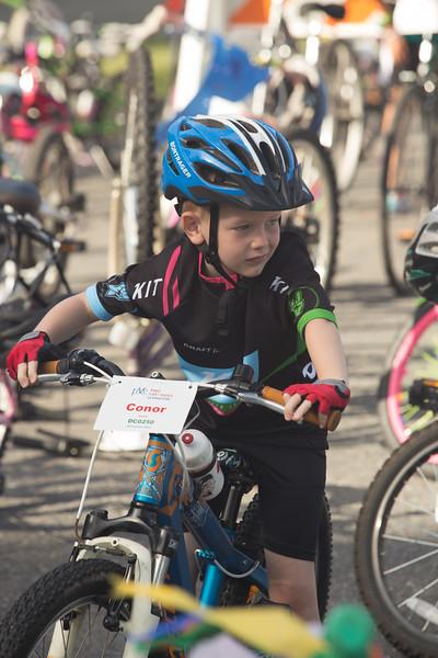 PMC Lexington Kids Ride 2015 274_.jpg