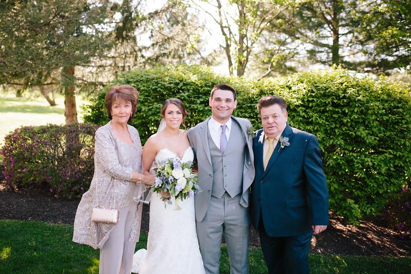 carli and jack wedding-492.jpg