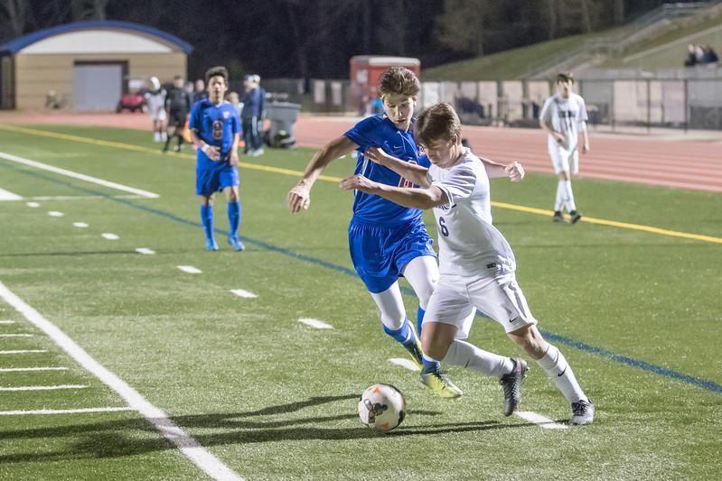 SHS Soccer vs Byrnes -  0317 - 243.jpg