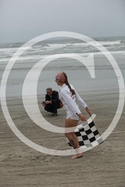 race of gentlemen-0929.jpg