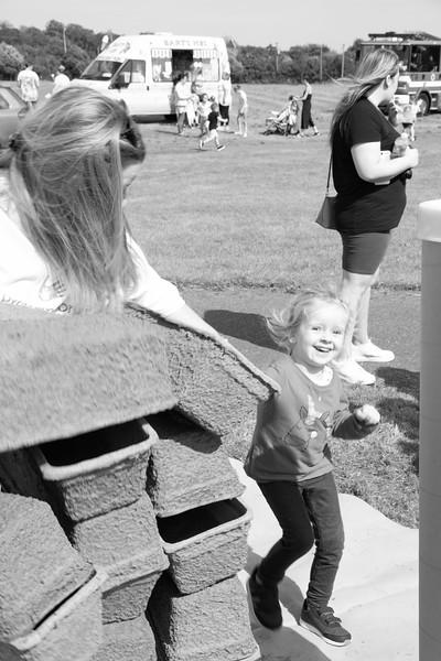 Family Fun Day-30.jpg