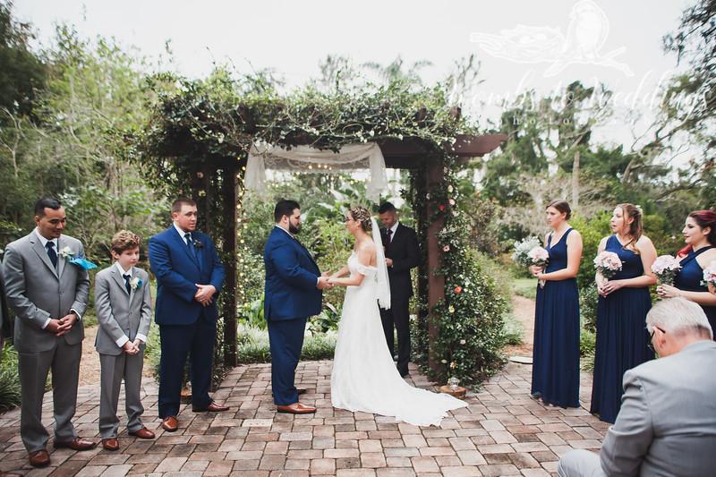 Central FL wedding photographer-1111.jpg