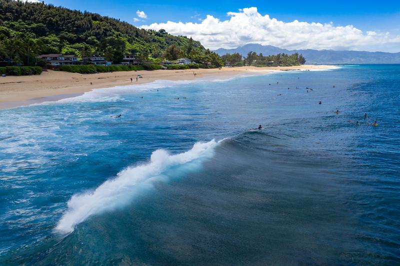 -Hawaii 2018-hawaii 10-8-18192577-20181008.jpg