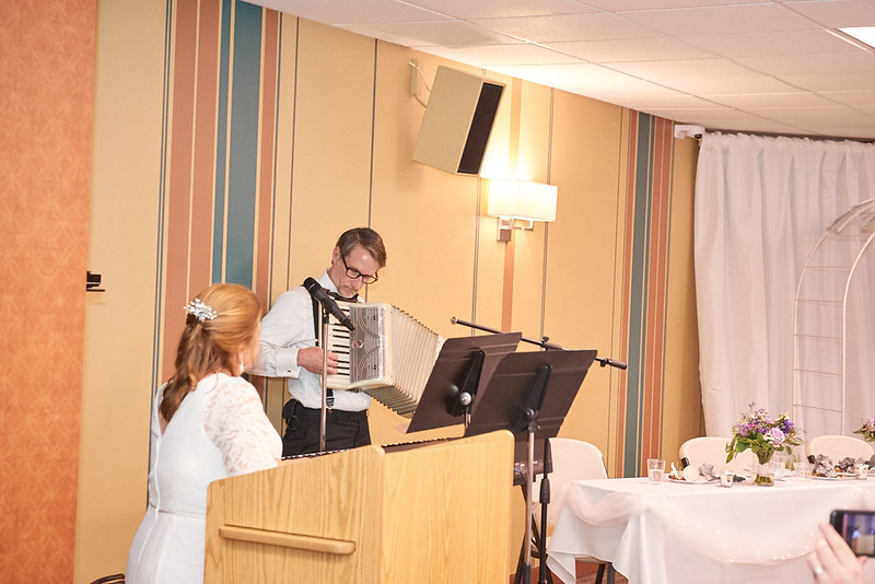 Bartch Wedding June 2019__468.jpg