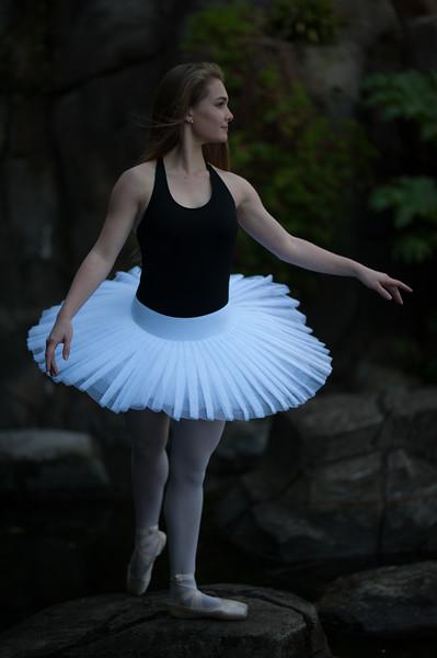 lynnefried Ballet workshop 4-8-2017--28.jpg