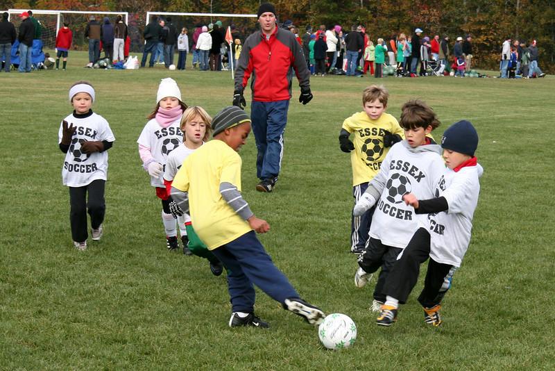 2009 Soccer Jamborie - 020.jpg