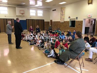 02-08-19 NEWS St. Augustine School, TM