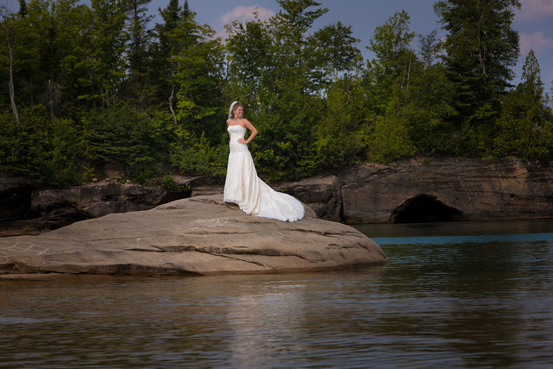 Tim and Sallie Wedding-0650.jpg