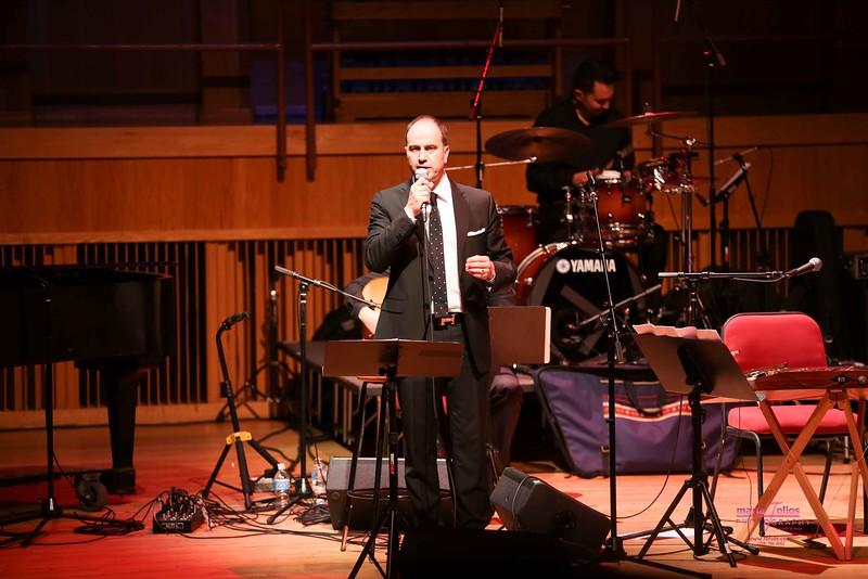 Areti Ketime concert NYC 2015-5354.jpg