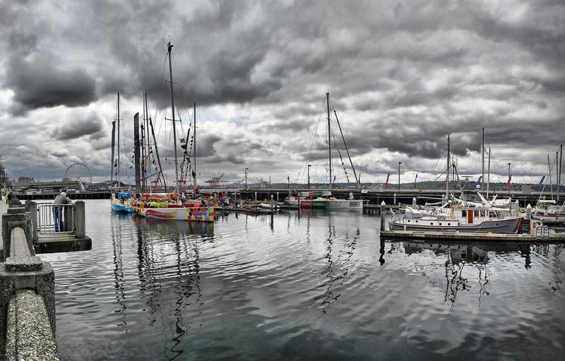 Bell Harbor Marina - World Race Yachts April 2016_Jag.jpg