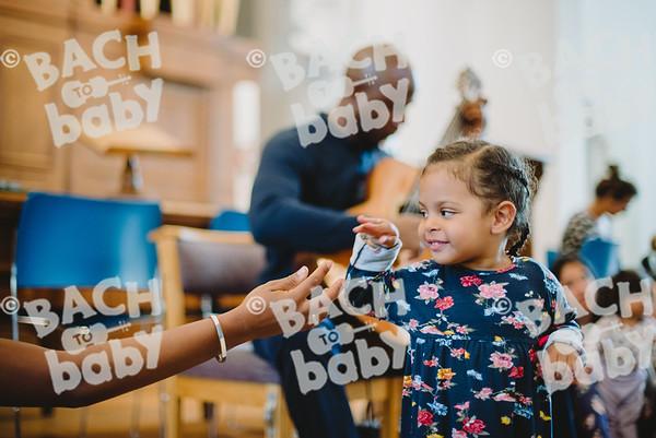 © Bach to Baby 2018_Alejandro Tamagno_Wanstead_2018-05-15 025.jpg