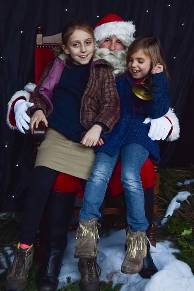 Kerstmarkt Ginderbuiten-298.jpg